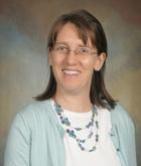 Dr. Kathleen H. Leistikow, MD