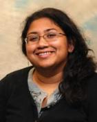 Dr. Kavitha Chunchu, MD