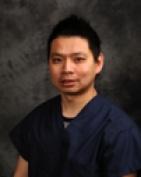 Dr. Keith C Tang, MD