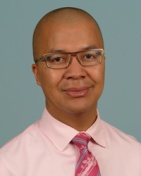 Dr. Kevin Dung Nguyen, MD