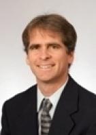 Dr. Kevin G Reinold, MD