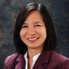 Dr. Kieu-Loan Luc