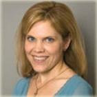 Dr. Kimberly k Cafarella, MD
