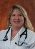 Dr. Kimberly Sheets, MD