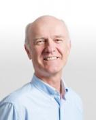 Dr. Kirk D Gulden, MD