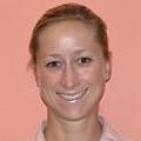 Dr. Kristin A Wingfield, MD