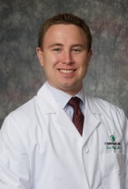 Dr. Kristopher K Fayock