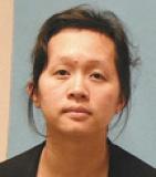 Dr. Lana Ngoc Nguyen, MD
