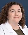 Dr. Laura D Kropf, DO