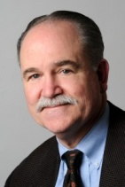 Dr. Lawrence Gleason Shore, MD