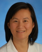 Dr. Lilly D. Chen, MD