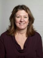 Dr. Linda Prine, MD