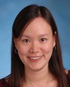 Dr. Lorelei Darlene Tan, MD