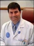 Dr. Louis M Destefano, MD