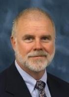 Dr. Malcolm Gourlie, MD