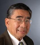 Dr. Manuel Luna, MD