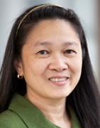 Dr. Maria Teresa M Santos, MD