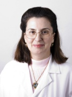 Dr. Maria Staniloiu, MD