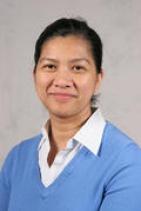 Dr. Maricar Deguzman-Abajero, MD