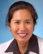 Dr. Marie Agleham, MD