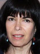 Dr. Marjorie M Ordene, MD