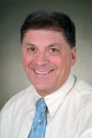 Dr. Mark A Fishman, MD