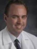 Dr. Mark E Kulaga, MD