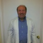 Dr. Mark Lewis Swyer, MD