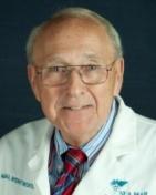 Dr. Mark A. Wentworth, MD