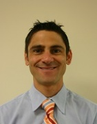Martin E Klein, MD