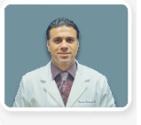Dr. Marwan F Hammoud, MD