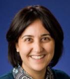Dr. Maryam M Yamini, MD