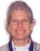 Dr. Mary C Hoagland-Scher, MD