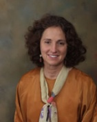 Dr. Mary Hufty, MD
