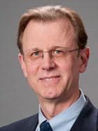 Dr. Mathew M Clark, MD