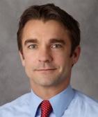 Dr. Mattthew Schroeder Symkowick, MD