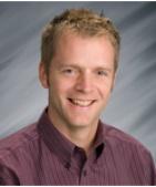 Dr. Michael J Abbott, MD