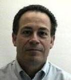 Dr. Michael A Epler, MD
