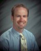 Dr. Michael J. Fadich, MD