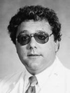 Dr. Michael Lyons, MD