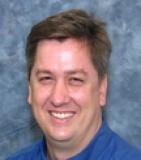 Dr. Michael A. Merer, MD
