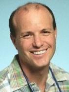 Dr. Michael D Schwartz, MD