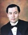 Dr. Michael Shi, MD