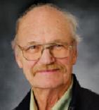 Dr. Michael Carter Whitt, MD