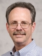 Dr. Michal Brennan, DO