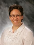 Dr. Michelle Orengo-Mcfarlane, MD