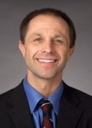 Dr. Mitchell Jay Peterson, MD