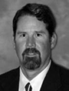 Dr. Mitchel Dean Storey, DO