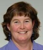 Dr. Molly M Baker, MD