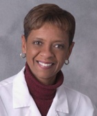 Dr. Monica L. Currie-Johnson, MD